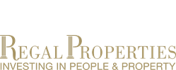 Regal Properties