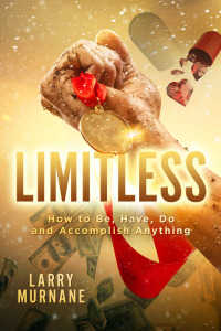 Limitless Front Cover Image 1