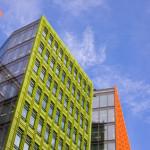 Office iStock 2012
