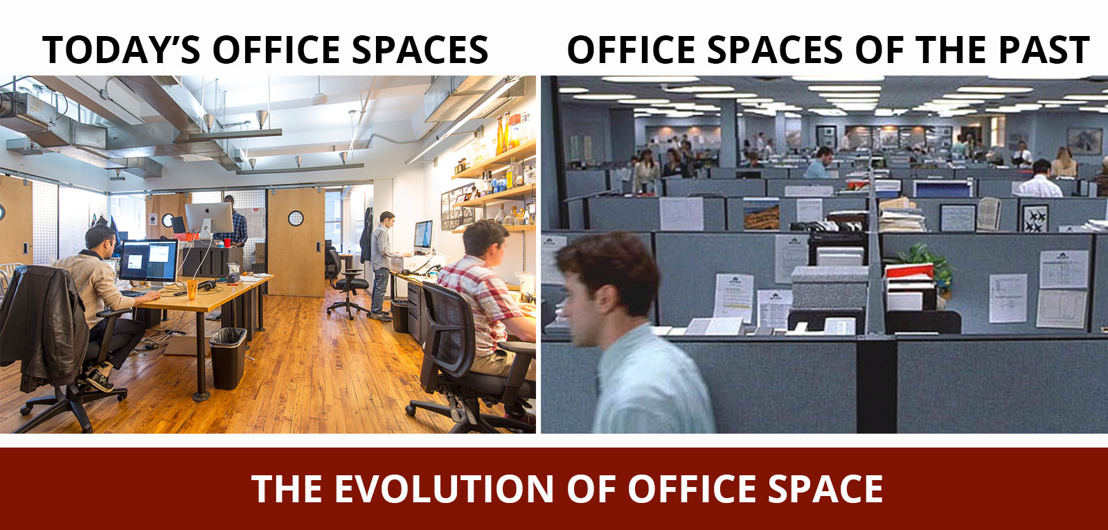 Pics Of Office Space Scenes Officespace Regal Properties Regal Properties Office Space Trend